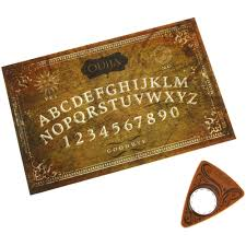 Spirit Halloween Colorado Springs by Ouija Game Walmart Com