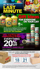 20% Off - The Perfect Last Minute Gift Idea For Everyone On ... Mockups Mplates Coupon Codes And More For Easter Jbl Discount Code Recent Coupons Ups Kmart Coupons Australia Promo Europe The Swamp Company Clean Program September 2018 Gents Lords Taylor Drses Smarketo Commercial Coupon Discount Code 10 Off Promo Ecommerce Popup Design New App To Maximize Exit Ient And Sally Beauty 20 Off At Or Online Autozone Battery Followups Woocommerce Docs