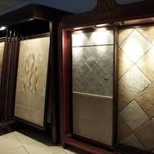 tile wholesalers of newark contractors 659 market st newark