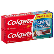 Colgate Kids Cavity Protection Value Pack Bubble Fruit Paste - Shop ... Wooden Fire Truck Build Your Own Kit Michiel Van Dijk Gabriola Volunteer Fire Department Colgate Kids Cavity Protection Value Pack Bubble Fruit Paste Shop Metrotami Brickyard Apparatus Iaff Local 525 Stations 911 Rapid Response Public Safety Store Emergency Commercial Home Svi Trucks Customfire Built For Life Lego City 911 Build Your Own Adventure Book Set Review Truck Kit Horizon Group Usa Ebay