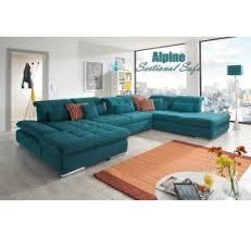 Best Modern Contemporary Furniture Stores Orlando Miami Florida FL