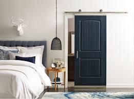 Home Interior Doors Interior Doors