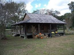 Old Florida Home FloridaFlorida HomeFlorida StyleRustic CabinsLog