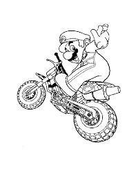 Coloriage Super Mario Bros Hd Dessin Avec 1507492791Super Mario Bros