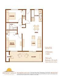 bedroom design small bedroom layouts single bed designs bedroom