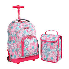 Girls' Backpacks | EBay Amazoncom 3c4g Unicorn Bpack Home Kitchen Running With Scissors Car Seat Blanket 26 Best Daycare Images On Pinterest Kids Daycare Daycares And Pin By Camellia Charm Products Fashion Bpack Wheeled Rolling School Bookbag Women Girls Boys Ms De 25 Ideas Bonitas Sobre Navy Bpacks En Morral Mermaid 903 Bpacks Bags 57882 Pottery Barn Reviews For Your Vacations