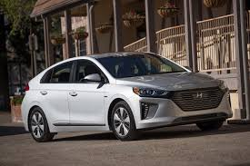 These Are The Most Fuel-efficient Vehicles You Can Buy In Canada ...