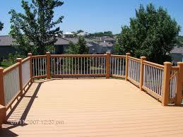 Menards Cedar Deck Boards by Deck Interesting Lowes Deck Planner For Outdoor Decoration Ideas