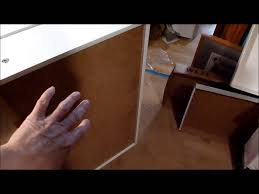 Vaughan Bassett Dresser Drawer Removal by How To Remove Drawers From Ikea Aneboda Dresser Type With