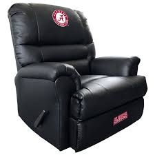 Alabama Crimson Tide Leather Sports Recliner Indoor Wooden Rocking Chairs Cracker Barrel 2012 Home Category Overall Winner Garden Gun Vintage Teddy Bear Chair Child Size Syd Leach Inc Alabama Patio At Lowescom Folding Appraisal American Oak Ca 1890 Season 21 Episode Hampton Bay White Wood Outdoor Chair1200w The Depot Lounge Chair Gorgeous Capitol Victorian Rocking 55 Springville This Is A Alabama Armchair Ibfor Your Design Shop Intertional Concepts Porch Rocker Solid Unfinished Adirondack Green Acres Living