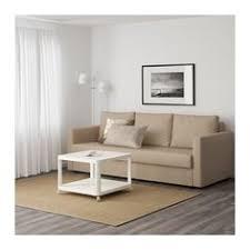 Friheten Corner Sofa Bed Skiftebo Beige by Friheten Sofácama Esquina Skiftebo Gris Oscuro Ikea