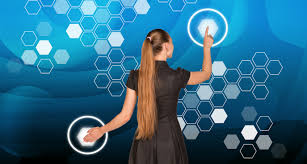 Features Of VoIP Technology - VoIPstudio Top 5 Voip Quality Monitoring Services Ytd25 Small Business Voip Service Provider Singapore Hypercom Fwt Voice Over Internet Protocol What Is And How It Works Explained In Hindi Youtube Why Technology Only Getting Better Voipe Ip Telephony Voip Concept Vector Is Than Any Other Solution Browse The Ip World Blue Stock Illustration South West Mobile Broadband Ltd Prodesy Tech It Support Linux Pbx System Website Basics That Increase Value Bicom Systems Phone Agrei Consulting Nyc