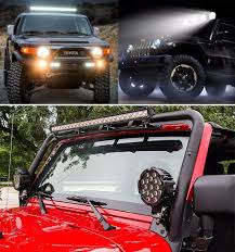 4x4 Accessory Cheap Led Offroad Light Bar Waterproof 10-30v Led ... 75 36w Led Light Bar For Cars Truck Lights Marine High Quality 4 Led Car Emergency Beacon Hazard 50inch Straight Led Light Bar Mounting Brackets Question Jeep Cherokee Forum Inchs 18w Cree Light Bar Work Spot Lamp Offroad Boat Ute Car Double Side 108w Beacon Warning Strobe 6 Smd Work Reversing Red 15 11 Stop Turn Tail 3rd Brake Cheap Rooftop Better Than Stock Lights Toyota Fj 18 108w Cree 3w36 8600lm Off Road Atv