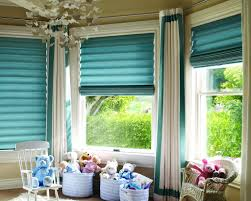 Menards Window Curtain Rods by Blinds At Menards Window Blinds Menards Vertical Window Blinds