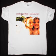 Smashing Pumpkins Pisces Iscariot Discogs by 100 Smashing Pumpkins Siamese Dream Lp Smashing Pumpkins