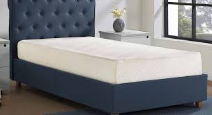 bed Twin Bed Box Frame Admirable Full Bed Frame And Mattress