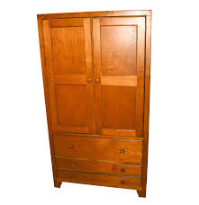 Drexel Heritage Dresser Mirror by Drexel Heritage