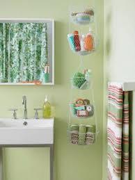 coole einrichtungsideen fürs kleine badezimmer
