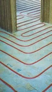 Pex Radiant Floor Heating by Pex Tubing Radiant Floor Heating Products Krell Distributing