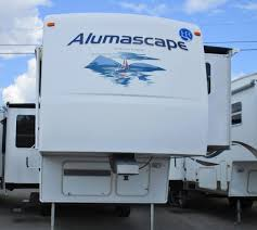 2006 HR ALUMASCAPE 31SKT 33FT/3 SLIDE FIFTH WHEEL FOR $16,995 IN ... 2016 Pinnacle Luxury Fifth Wheel Camper Jayco Inc 1999 Georgie Boy Pursuit 3512 355ft1 Slide Class A Motorhome Slide Awnings Fifth Wheels Bromame Wow Open Range Rv Company The Patio And Awning Is Inventory Hardcastles Center How To Replace An New Fabric Discount Youtube Cafree Lh1456242 Automatically Extends Retracts Slideout Seismic 4212 Coldwater Mi Haylett Auto Rvnet Roads Forum General Rving Issues Awnings Pooling On 2007 Copper Canykeystone 302rls 33 Ft 5th Wheel W2 Slides 2006 Hr Alumascape 31skt 33ft3 Fifth For 16995 In