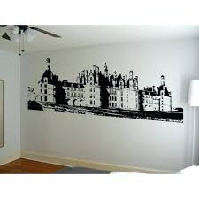 Pochoirs Chambre Bé Pochoir Mural Pochoir Mural Chambre Bien Chambre Bebe Peinture
