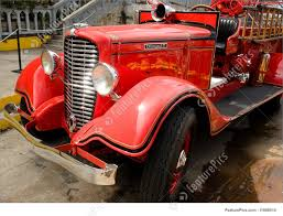 Antiques And Rarity: Fire Truck - Stock Image I1888010 At FeaturePics 1944 Mack Fire Truck Seetrod Street Rod Usa1920x144001 Wallpaper Classic Cars Authority 1977 American Lafrance Firetruck Was At The Hot Youtube Firetruck Rods Custom Semi Tractor Emergency Fire 017littledfiretruckwheelstanderjpg Network Attack 8lug Diesel Magazine Hotrod Style Drawings Of All Different Things Mesa Epic Old School 1970 Dump Cversion Custom Vector Cartoon Stock Vector Illustration Of Department Cool 30318020 Ford Ccab