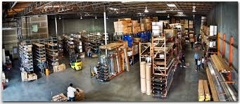 Adelman Truck Parts Investigation   All About Investments Cummins Qsx15 Engine For Sale Adelmans Truck Parts Canton Oh L10 Usa Tractors Semis For Sale Heavy Duty Semi Perkins 854ee34ta Cg280 83l Med Heavy Trucks 2012 Caterpillar 3114dita Hydraulic Power Unit Snebogen 835 Material Handler Delivery To 3406b Aa Chicago Equipment