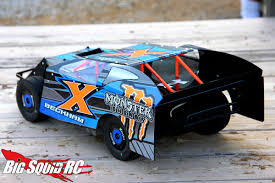 Pro-Line Pro-2 Dirt Oval Modified: Part 2 « Big Squid RC – RC Car ... Traxxas Xmaxx Combo Mit Lipo Und Lader Rtr 18 Offroad Rc Car Amazoncom Large Rock Crawler 12 Inches Long 4x4 Remote Exceed Microx 128 Micro Scale Short Course Truck Ready To Run Tamiya Super Clod Buster Brushed 110 Model Car Electric Monster Proline Pro2 Dirt Oval Modified Part 2 Big Squid 8 Best Nitro Gas Powered Cars And Trucks 2017 Expert Traxxas Latrax Teton 118 4wd Tra760545 Planet 132 High Speed 18mh Choice Products Favourites From My Own Personal Experience Buy Blog Crawlers Off Road Controlled Trail Energy Youtube Team Associated Sc10 4x4 Monster Energy Edition Beachrccom