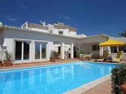 100 Villaplus.com Elegant 3 Bedroom Villa Plus PlotIDH8308 Hopwood House