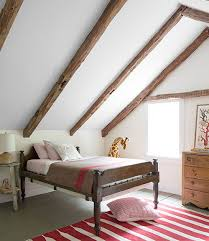 50 Kids Room Decor Ideas Bedroom Design And Decorating For