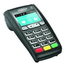 Verifone Vx510 Help Desk by Verifone Card Not Present Mobile Payments Cenpos Credit Card