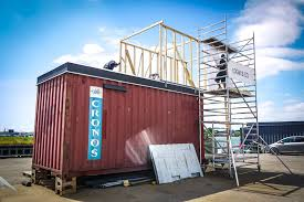 100 Shipping Container Homes How To BoxHub Get Started