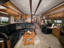 Interior Itasca Ellipse Motorhome Winnebago Showing Sprinter Lineup In Pomona Business Rv Motorhomes Inside