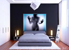 ApartmentsCool Modern Bedroom Ideas Gray Walls Screen Shot For Men Girls Young Women Small