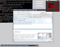 Tiling Window Manager Osx by Macos Virtual Desktop For Osx Not