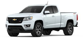 Search Chevrolet Colorado Dealer Seattle | Chevrolet Colorado Renton 2019 Chevrolet Colorado The Facelifted Truck Will Feature Minimal 2012 Used Chevrolet Colorado 4wd Reg Cab Work Truck At Of New 2017 Ext 1283 Lt Preowned 2016 Crew In 72018 36l Advantage 2018 Blair 318922 Zr2 Bison Trademark All But Confirmed For Off Review Pickup Power Fl1038 Reviews And Rating Motor Trend 4d Extended Paris