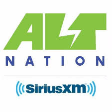 Sirius Xm Halloween Station Number by Alt Nation Altnation Twitter