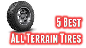 Best All Terrain Tires 2017 - 2018 - YouTube Best All Terrain Tires Buy In 2017 Youtube Cheap On And Off Road Treadwright Whats The Difference Between Mud Duravis M700 Hd Allterrain Heavy Duty Truck Tire Bridgestone Proline Destroyer 26 M3 For Clod Buster Amazoncom Mudterrain Light Suv Automotive Pro117014 Wheels Rc Planet Toyo Open Country At Ii Radial 23580r17 120r What Is Best All Terrain Tire To Consider Ford F150 Forum Homey Inspiration Pro Comp Xtreme A T Lizetti All Terrain