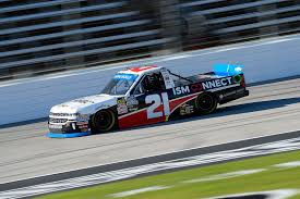 NASCAR Truck Series Power Rankings After 2018 JAG Metals 350 - Page 3 7 Fullsize Pickup Trucks Ranked From Worst To Best Top 10 Forklift Manufacturers Of 2017 Lift Trucks Rankings Renault Cporate Press Releases Markus Oestreich Tops What Are Our Favorite And Least Pickup Truck Colors Nascar Truck Series Driver Power Rankings After 2018 Unoh 200 Zagats 2012 Sf Edition Is Out Danko Is Still 1 Food Ranking The Of Detroit Ford Vs Chevy Ram 1500 Ecodiesel Returns Top Halfton Fuel Economy F150 Takes Spot Among Troops In Usaa Vehicales Chevrolet Silverado Vehicle Dependability Study Most Dependable Jd Why Struggle Score Safety Ratings Truckscom
