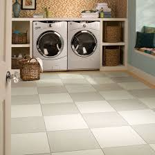 10 best tile for house images on bathroom porcelain