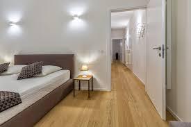 100 Bright Apartment BRIGHT APARTMENT