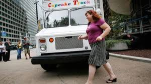 Philadelphia Confiscates Cupcake Lady's Truck, Adds Crack To Liberty ... Bakery Food Trucknot Your Grandmas Cupcakes Built By Apex Polkadot Cupcake Shop Jersey City Trucks Roaming Hunger The Springs Truck Momma All Aboard Pirate Not Mobile Specialty Tokyo Shdown Mais Vs Bellas A Modern Girl Adventures In Pa Lancaster Puts On Road Long Islander News Sarah_cake St Louis Original Wheels Photo Gallery Talk Searching For The Best