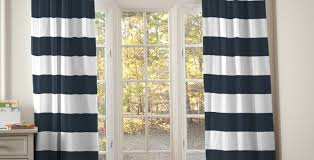 Pink Blackout Curtains Target by Blue Patterned Curtains Shade On Shade Draperies Orion Teal