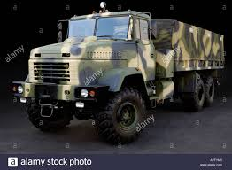 Ukrainian Military Truck KrAZ Stock Photo: 9769860 - Alamy Kraz260 260v Truck V0217 Spintires Mudrunner Mod Kraz256 V160218 Kraz 255 B1 Multicolor V11 Truck Farming Simulator 2019 2017 In Seehausen Trucking Pinterest Heavy Truck Kraz5233 Wikipedia Kraz255b V090318 Kraz 260 For Version 131x Ats Mod American Russian Kraz255 Military Tipper 6510 V120 Fs Ls 3d Model Soviet Kraz Military 6446 Tractor Army Vehicles Brochure Prospekt