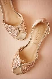 best 25 bridal flats ideas on pinterest flat bridal shoes