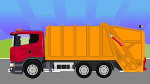 Garbage Truck | Fairytales For Children | Śmieciarka - Bajki Dla ... Waste Management Cng Pete 320 Mcneilus Zr Garbage Truck Youtube Getting Dumped In A Simulator 2011 Gameplay Hd Autocar Acx Heil Rapid Rails First Gear Mack Terrapro Freedom Front Load Dsny New Yorks Trucks Toy Youtube Videos Video 3 Garbage Can Pick Up Car Wash For Baby Toddlers Progressive Loader Pickup Truck Fire