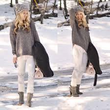 Hipster Winter Fashion Tumblr