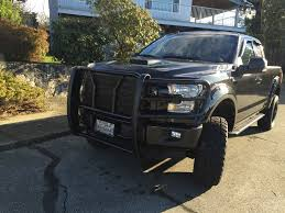 A Couple Of Brush Guard Questions.... - Ford F150 Forum - Community ... Gallery Herd North America Truck Grille Brush Guards In Bay Area Hayward Ca Autohaus Frontier Gear Full Width Front Hd Bumper With Guard 042014 F150 Smittybilt Saver Bull Black Smb 3 Chrome Bar For 0419 Ford F1500317 Expedition Xtreme Extreme Grill Dakota Hills Bumpers Accsories Dodge Alinum Sales Burnet Tx Amazing Wallpapers Amco Auto Parts Exterior Steel Suv About Us