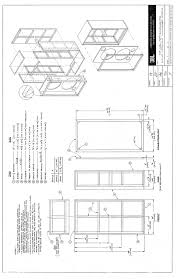 Fender Bassman Cabinet Screws by How About A Dedicated File Of Cabinet Designs