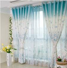 Amazon Uk Living Room Curtains by Fadfay Home Textile Custom Made Curtains Fancy Curtain Modern